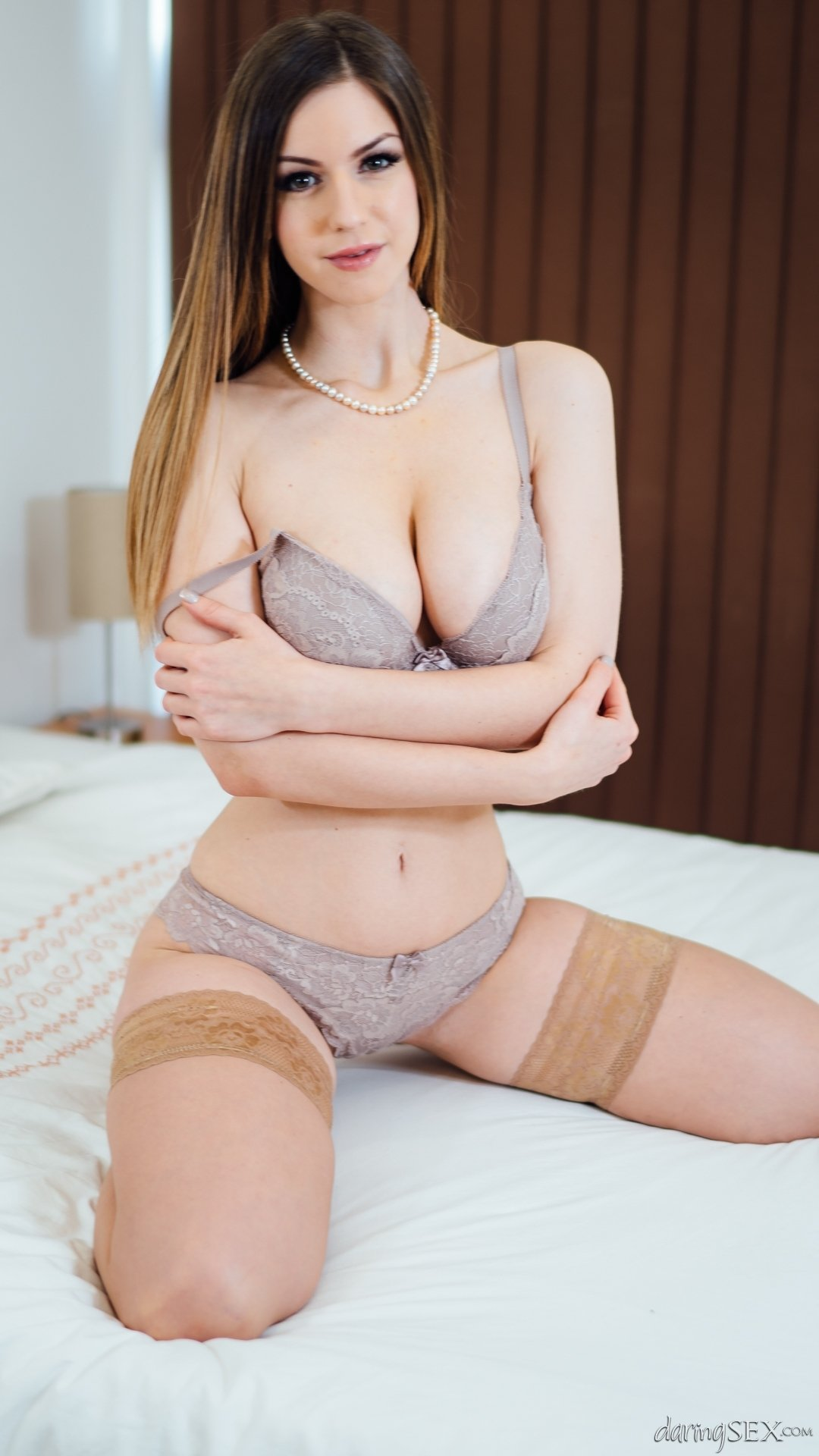 Chat english sex site