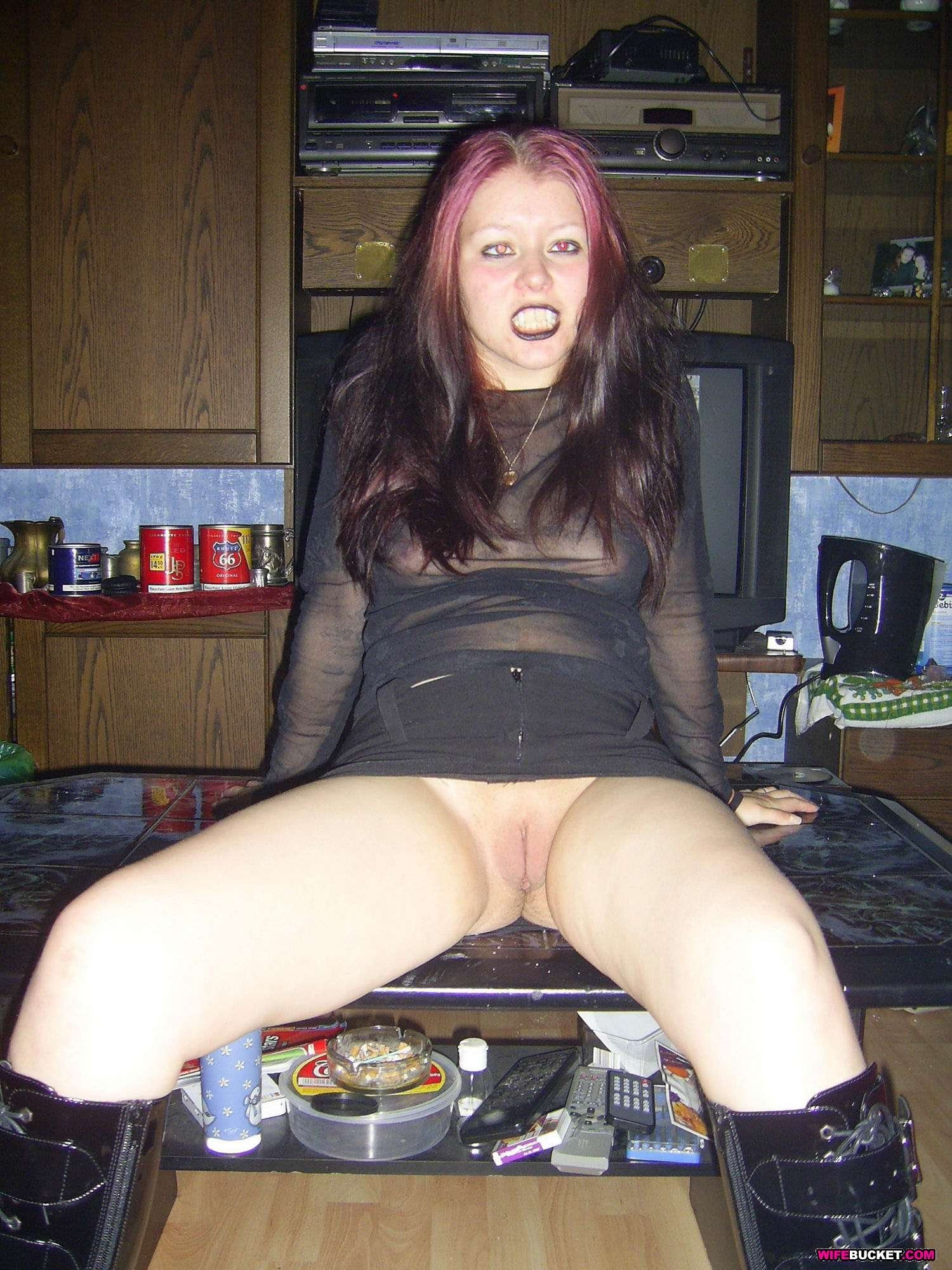Vugis    reccomended free busty mature porn