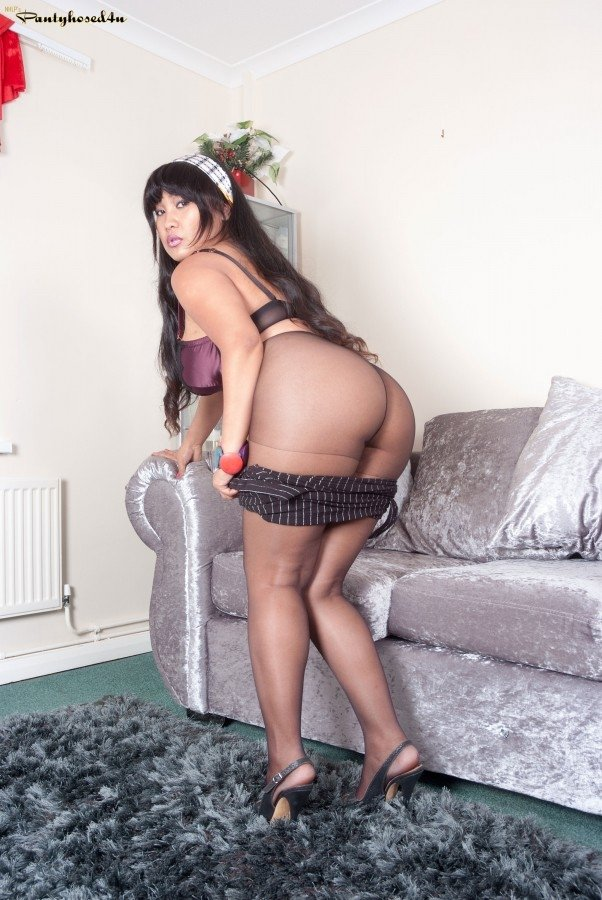 Japanese wife sex father in law addiction