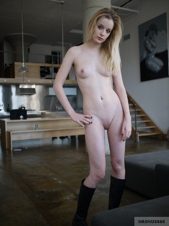 Teen loves rough anal Wife cumming after a massage in a salon Sexy pics of megan good