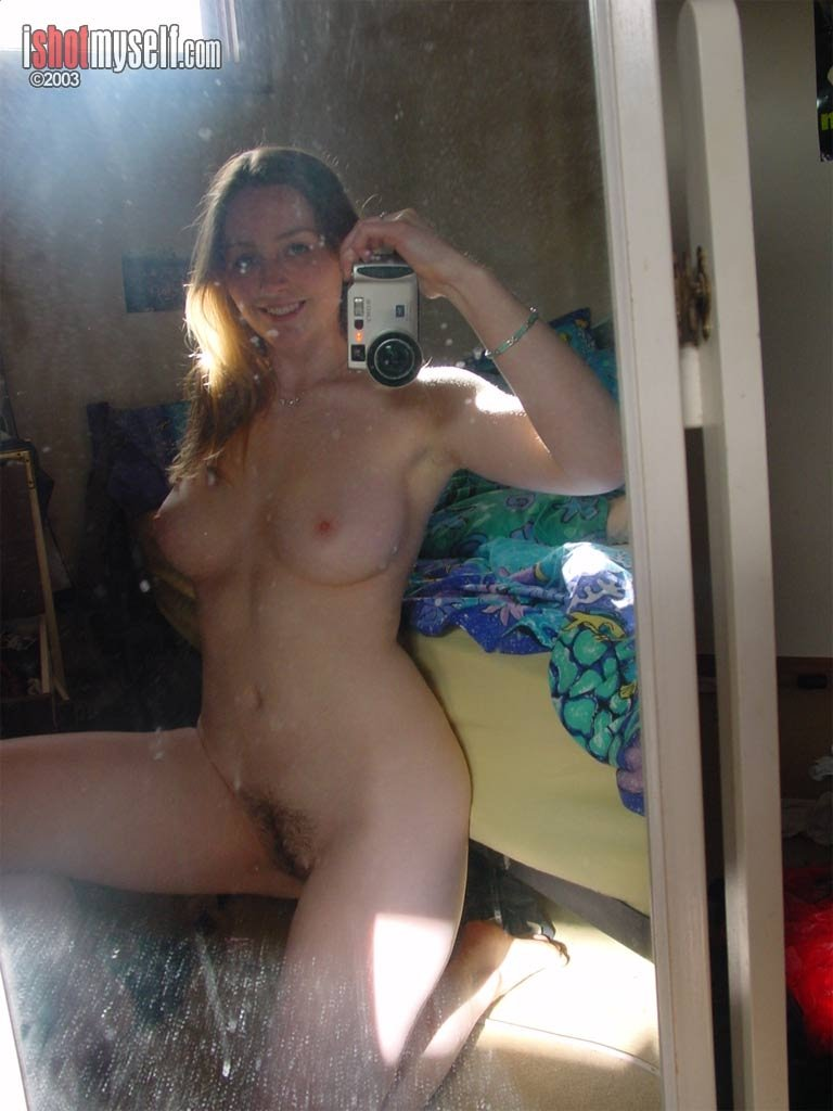 Naughty amateur vides