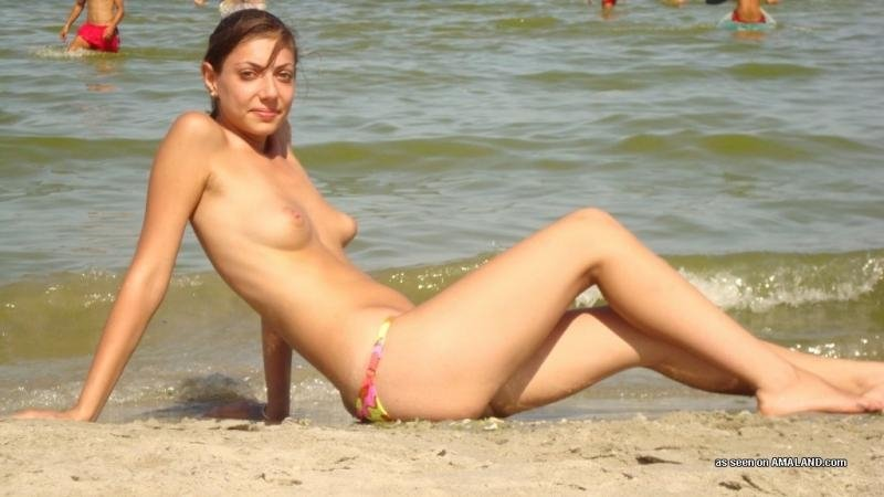 Adult web cam chat sites Free sexy latina porn videos