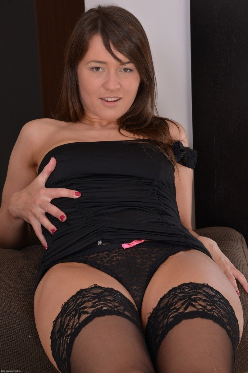 Bdsm ametuers Real milf wives galleries