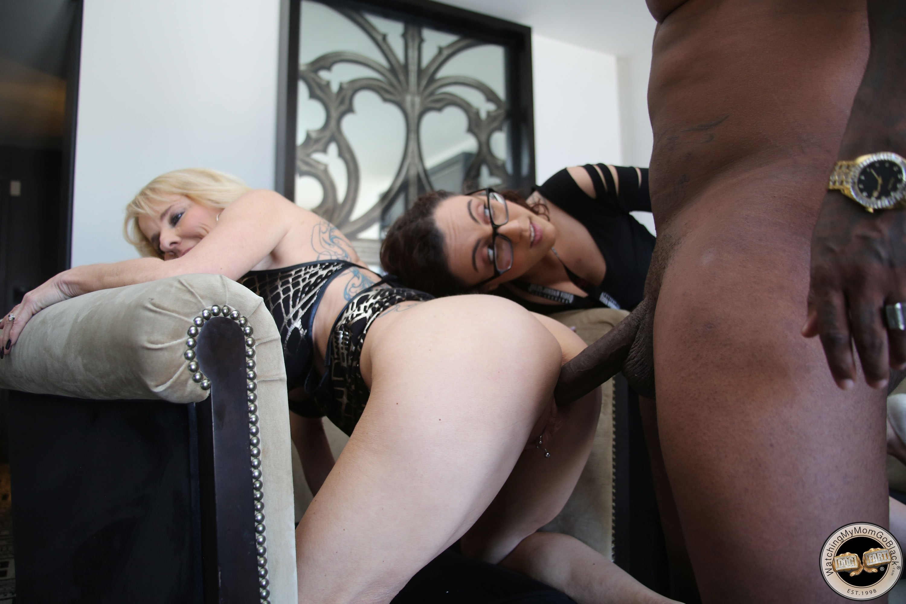 Amateur sex tapes with wife
