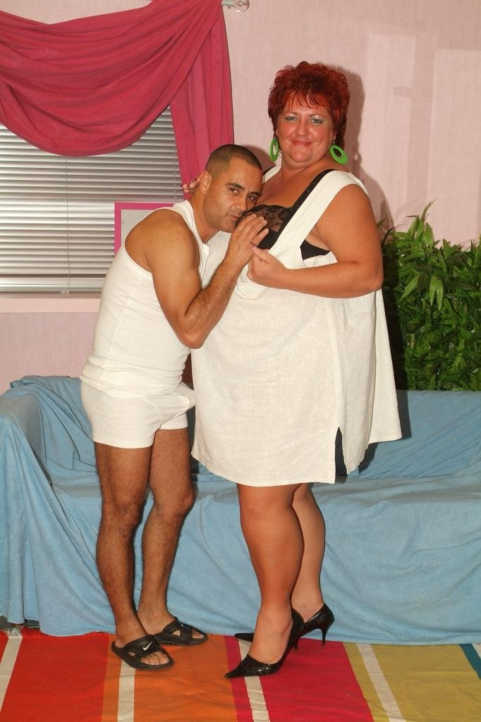 young-guys-fuck-grannies-club-of-naked-women-videos