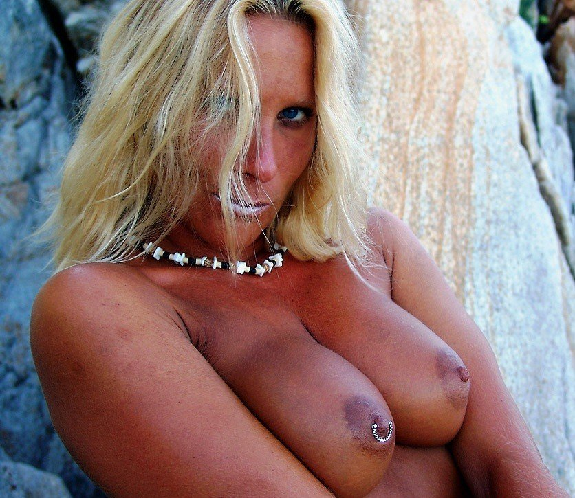 michelle-berger-naked-clip