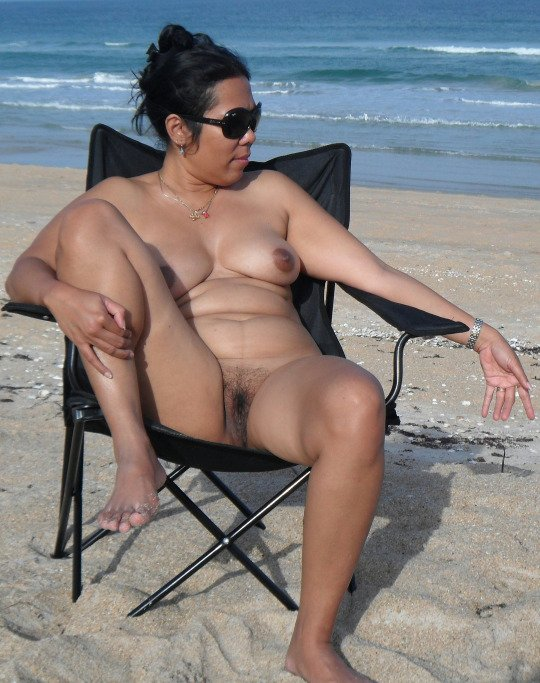 Mobar    reccomended hot beach girls porn