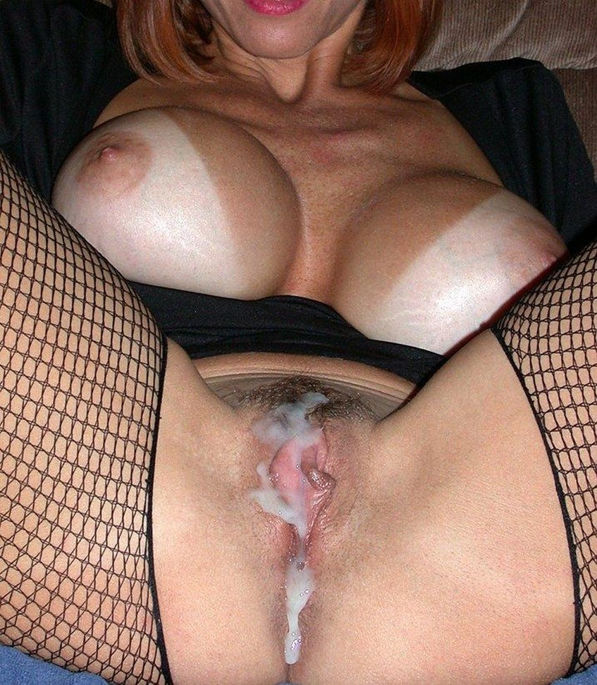 Watch Sweet Busty Milf With Buttplug Has Screaming Orgasms