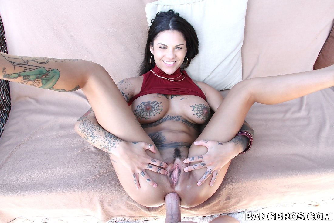 Sex tube first anal #7