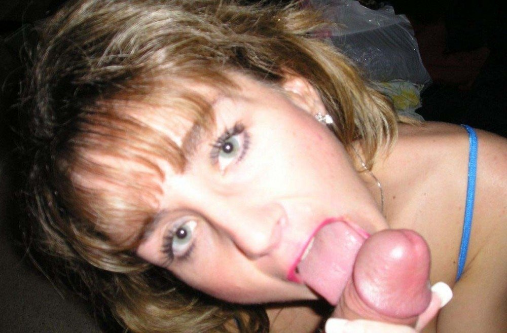 Zolosar    reccomended mature interracial free