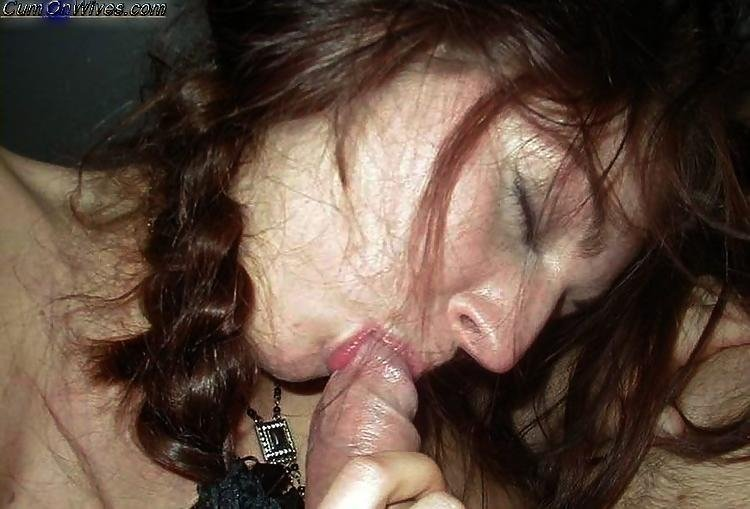 First time dating friends wife