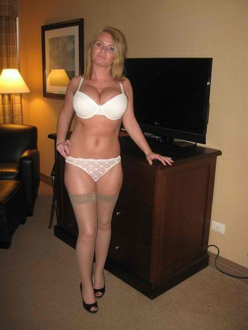 real wife stories double timing wife