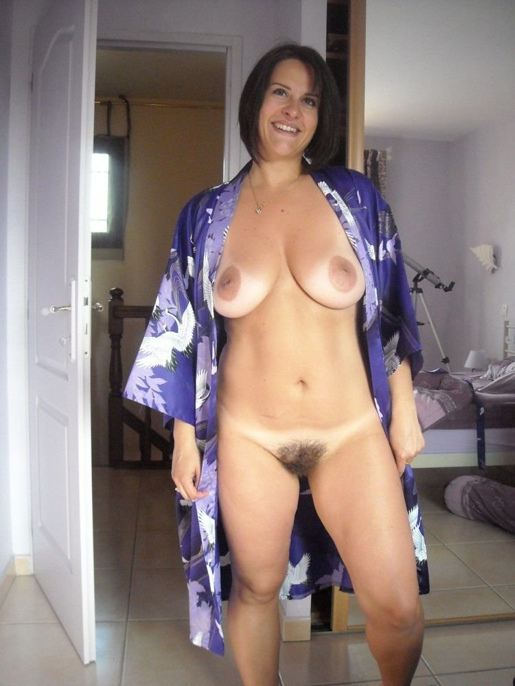 The nudist young modelsnude nudes