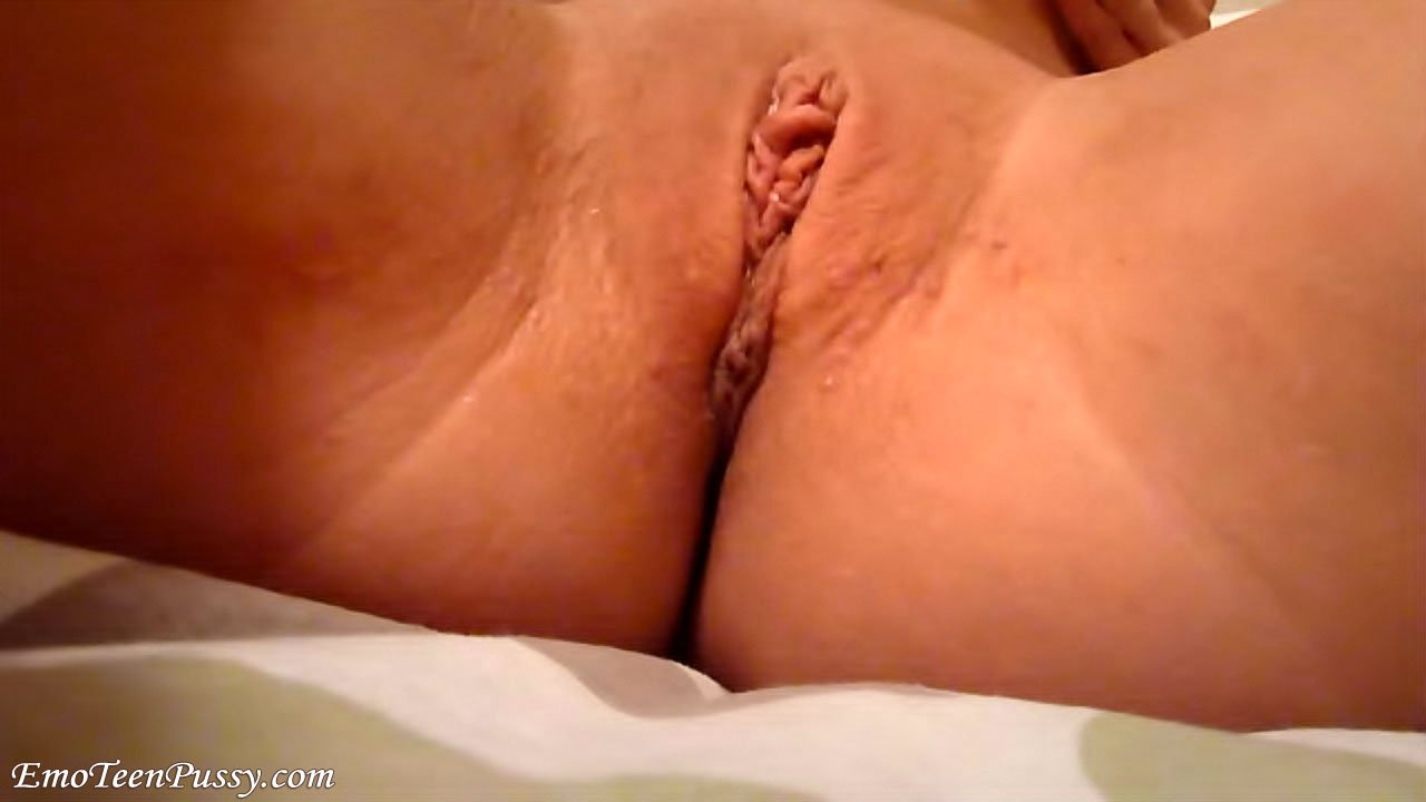 Giant booty nude xvideos asian amateur