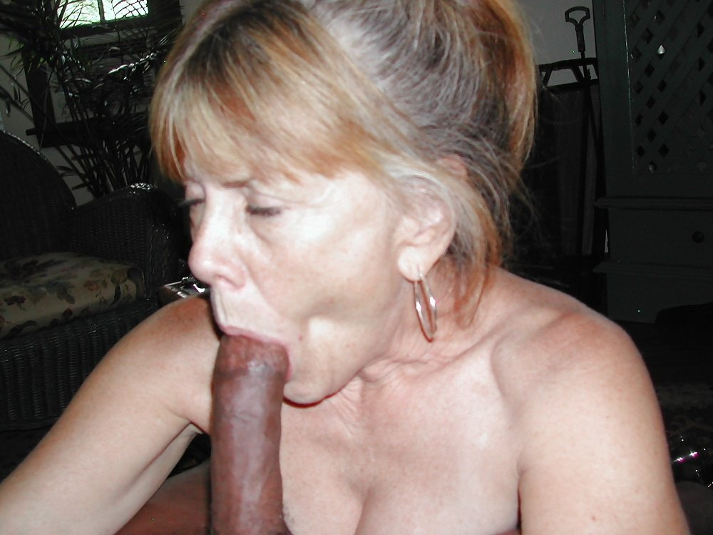 super hot wife cuckold