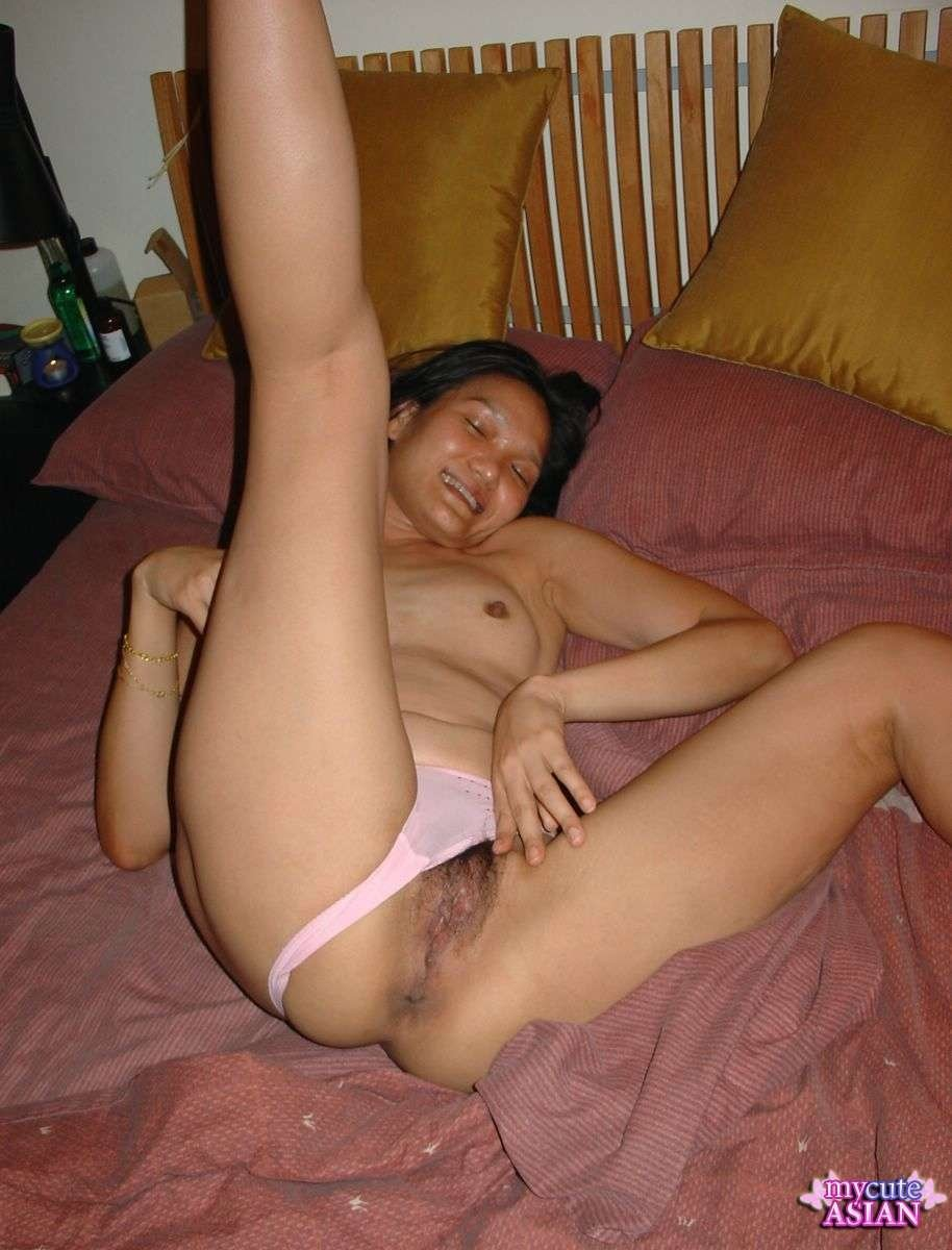 shaw-my-hot-asian-wife