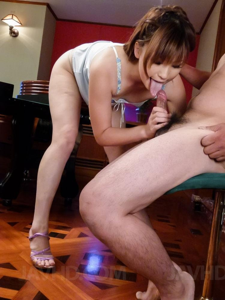 French homemade porn online bf video russian