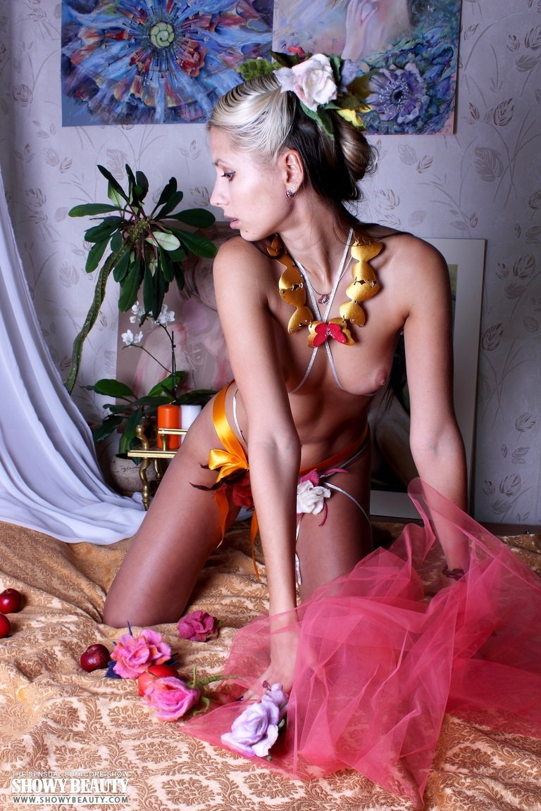 Submit and upload adult videos Student Sensual Fingering Pussy on the Floor