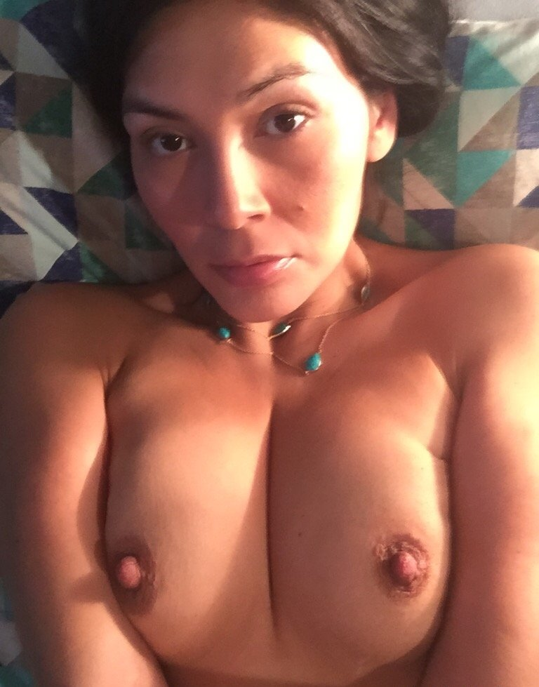nude fat women video there