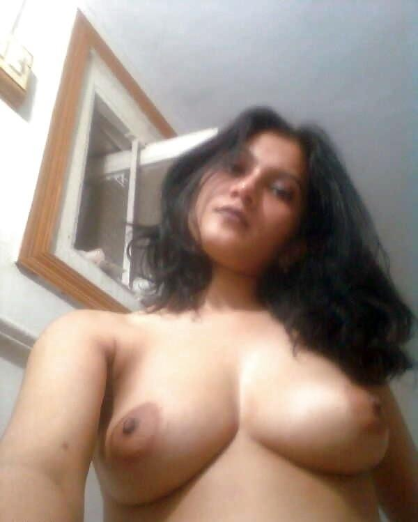 amateur sex pictures tumblr there