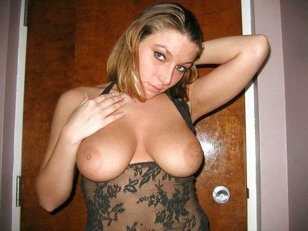 Modern nudist family amateur nudist video
