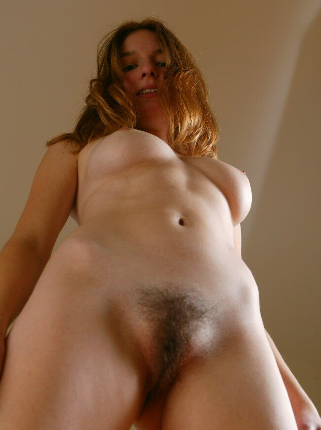 Wife dp home video
