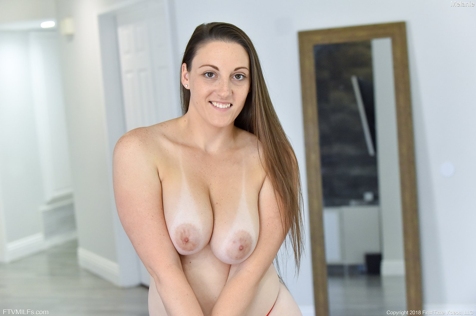 Amature brother and sister sex xxx