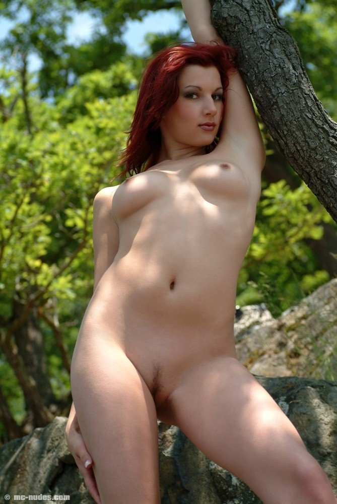 200 second Swinger wife gay