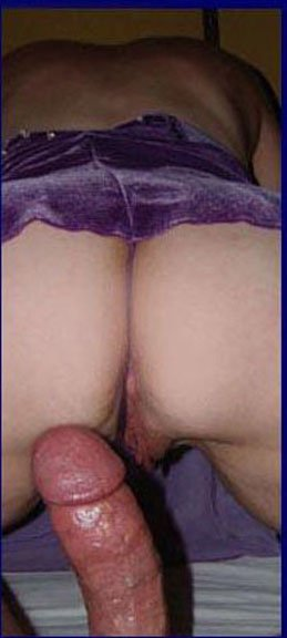 Mature stepmom family Amateur water sports videos
