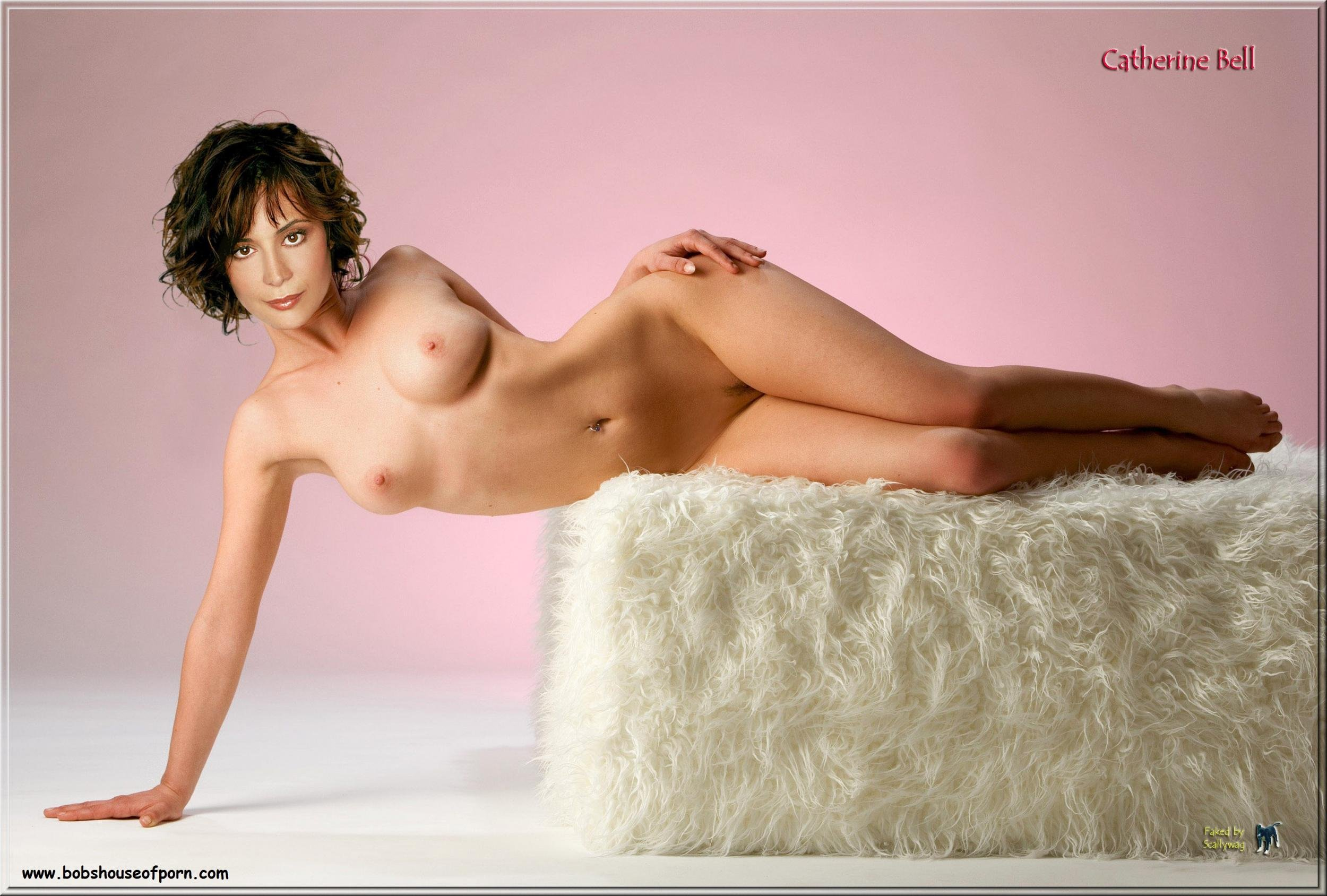 mom sex pic hot japanese wife of friend
