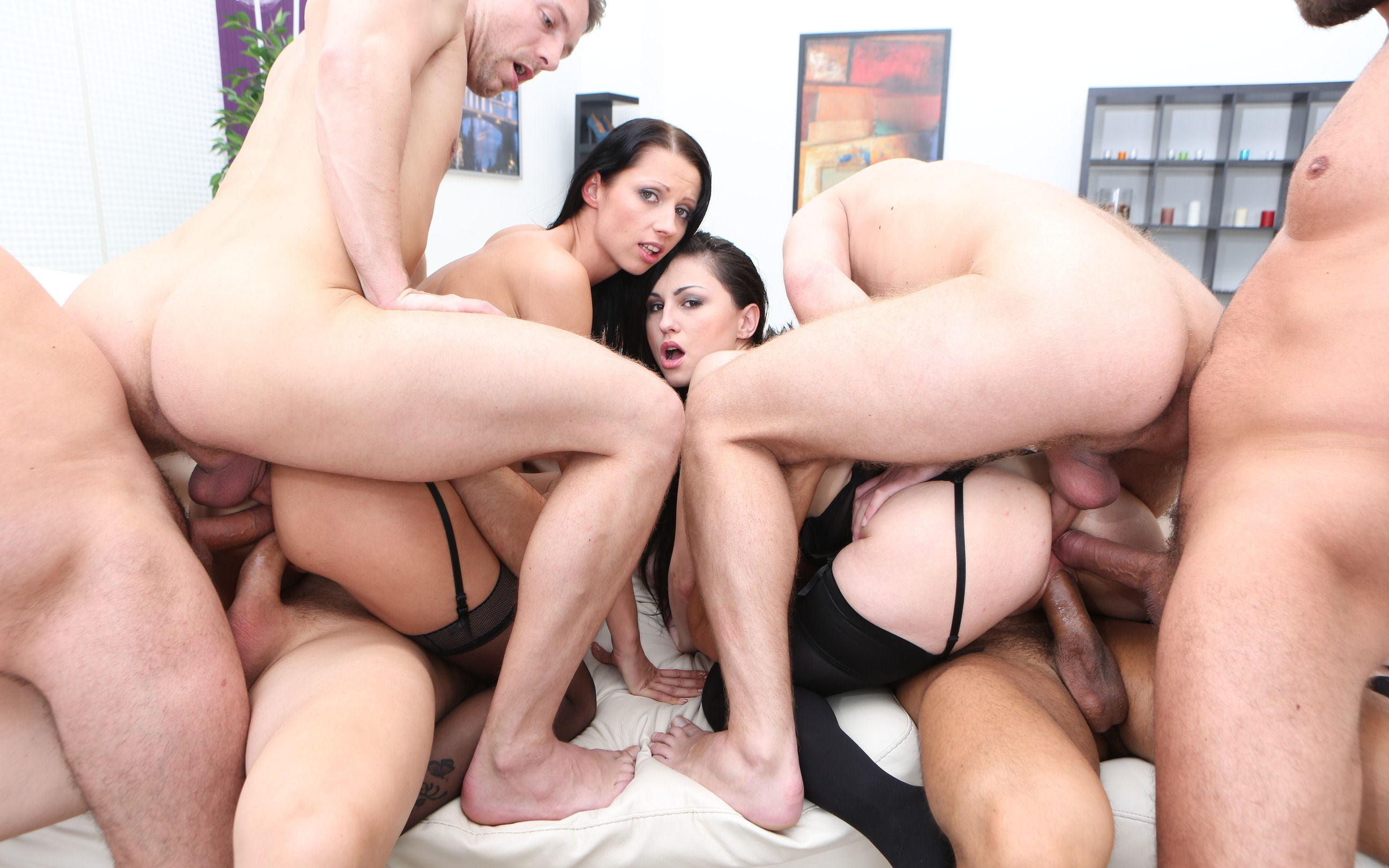 double-group-sex-mature-porn
