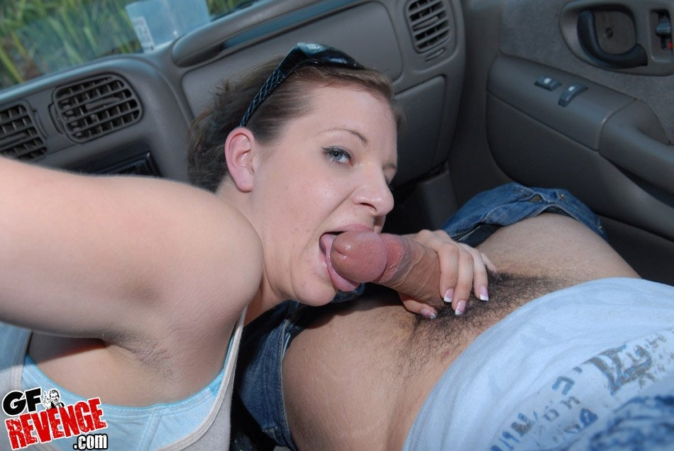 Creighton reccomend milf shaved tube
