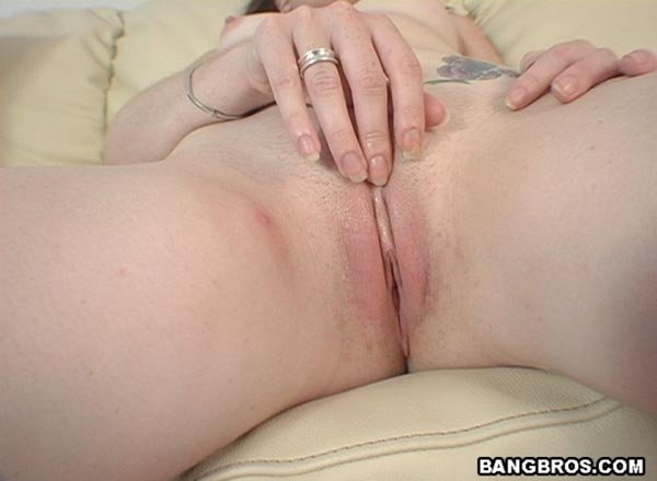 Lover creampied wife