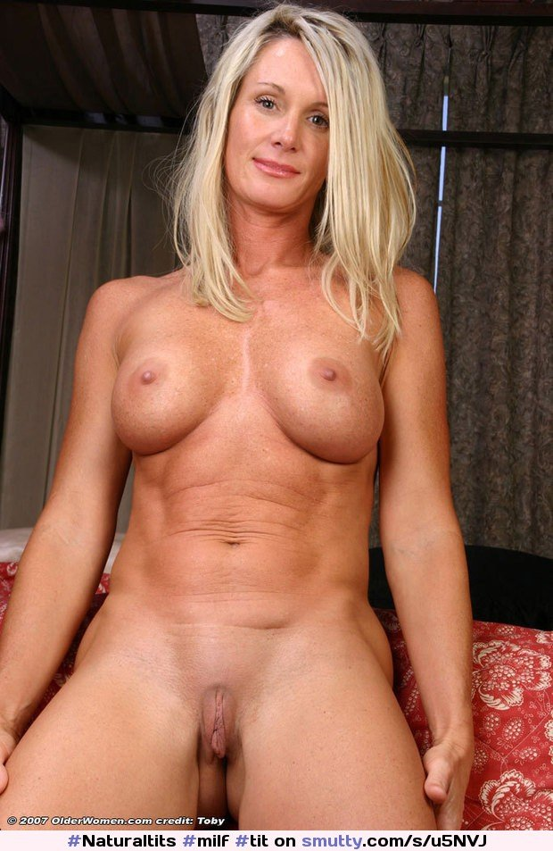 mature young lesbian seduction videos there