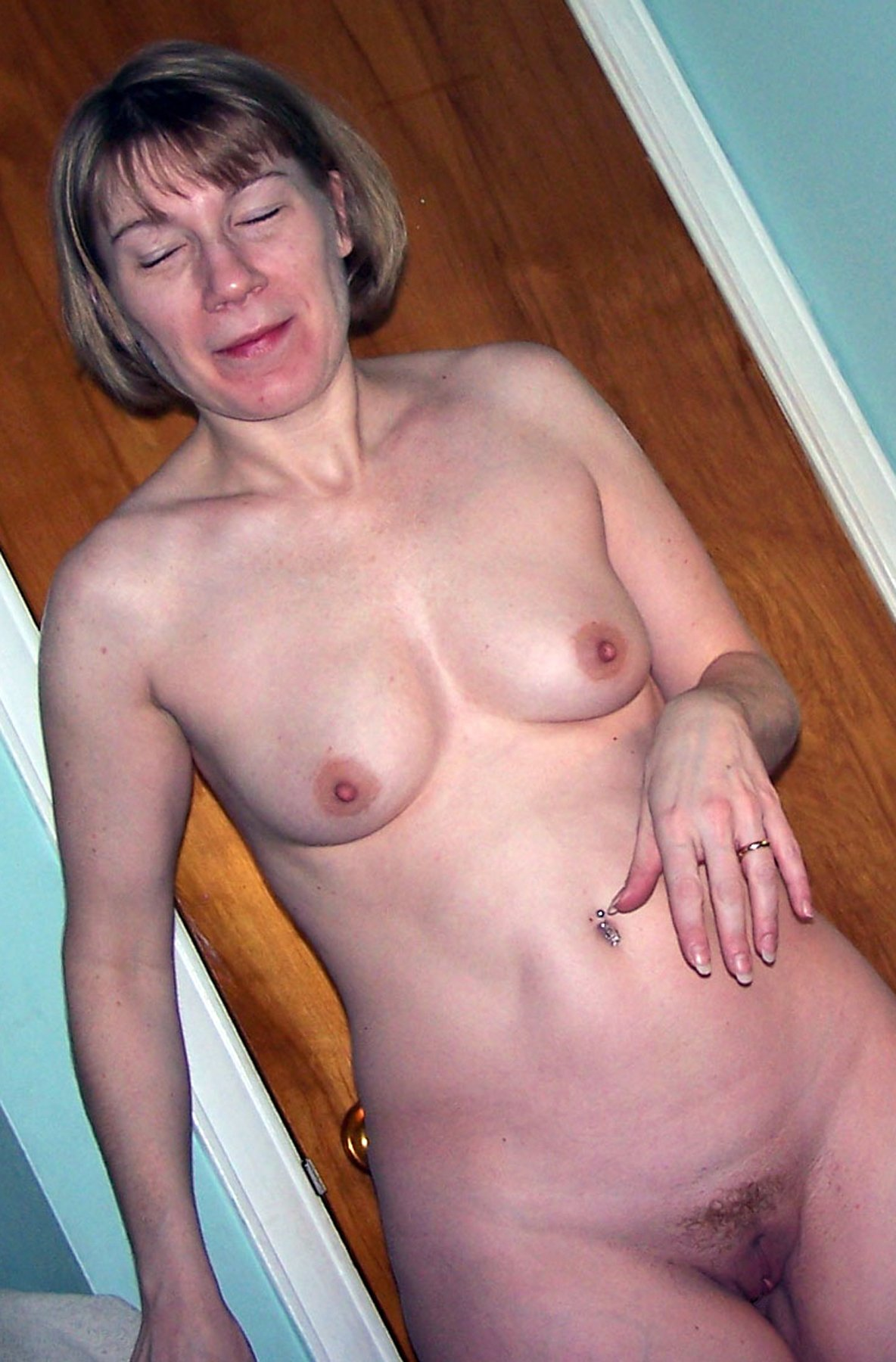 nude mature couples on tumblr