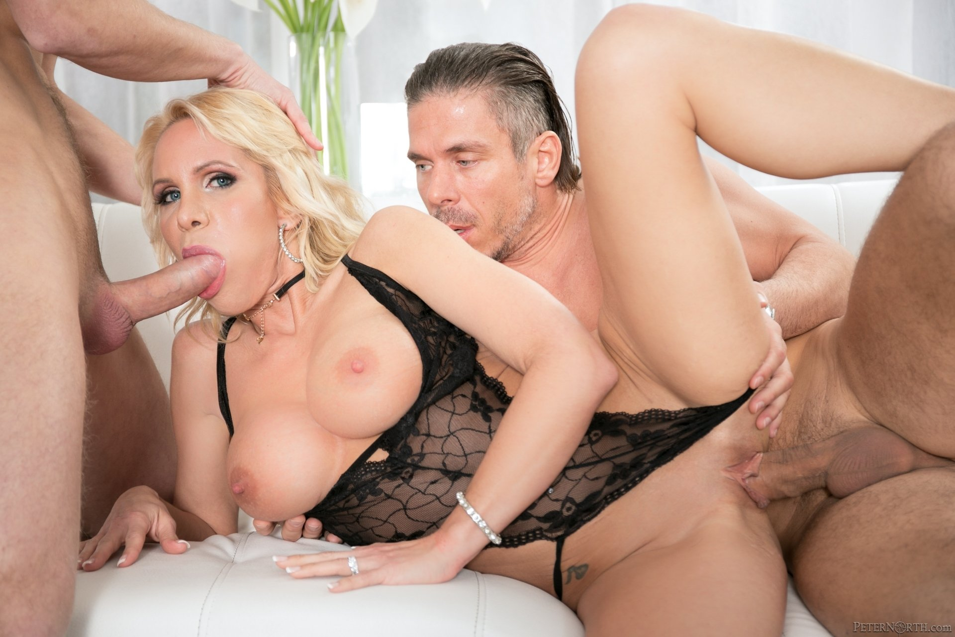 best of milf xxx brazzers