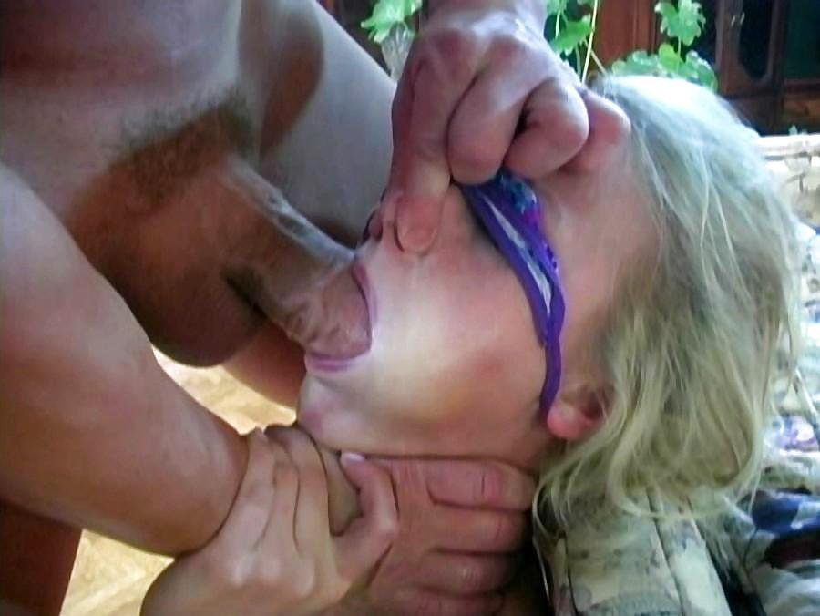wife sex her husband