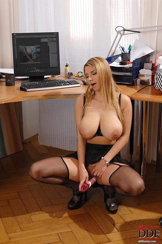 best of free xxx cheating wife