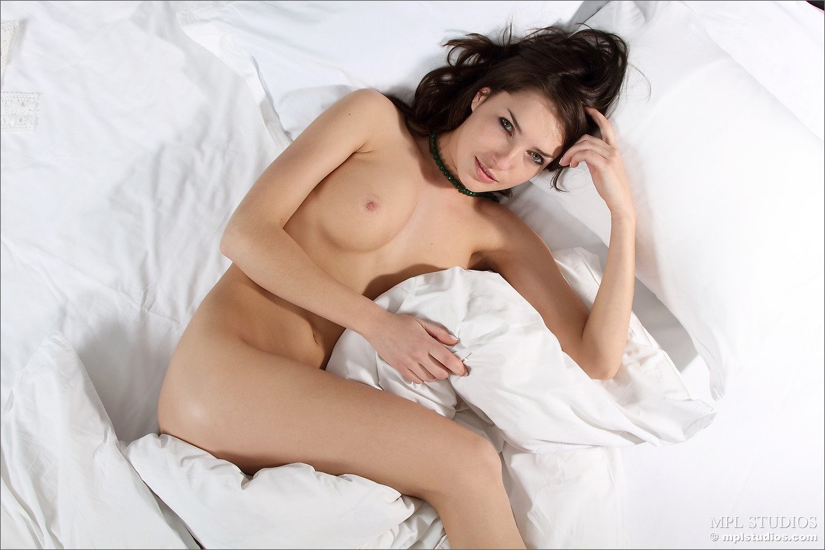 Sexy photos of my wife