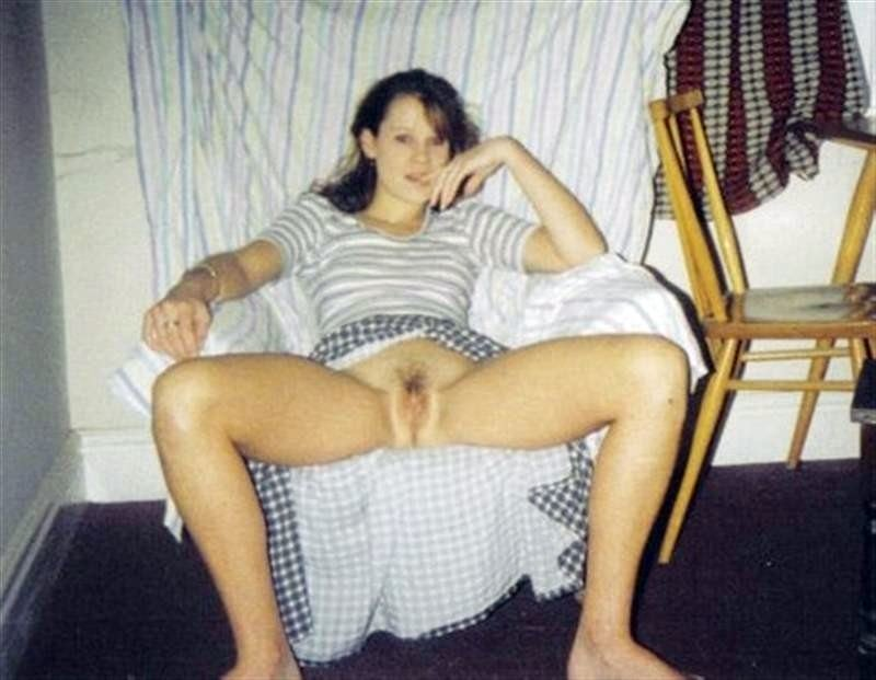 Camster videos free sex
