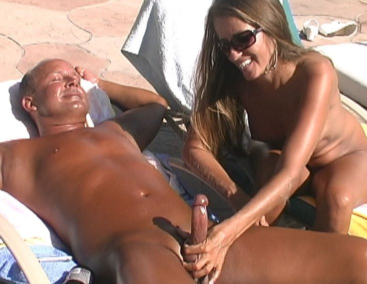 Bbw home made father