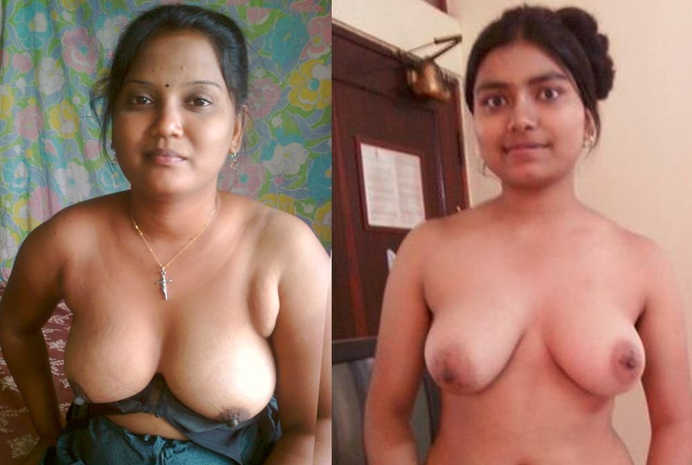 Nihn    reccomended poonam panday xnxx video
