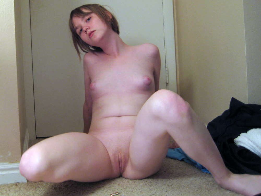 casting couch girls girlfriends have lesbian sex