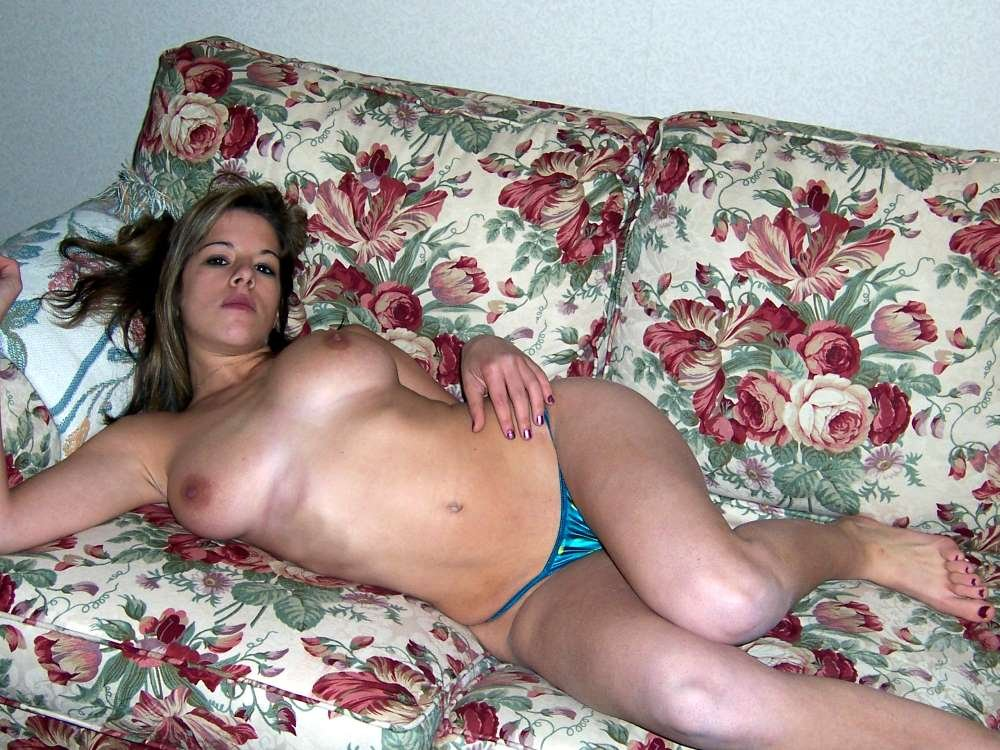 hd milf porn sites there