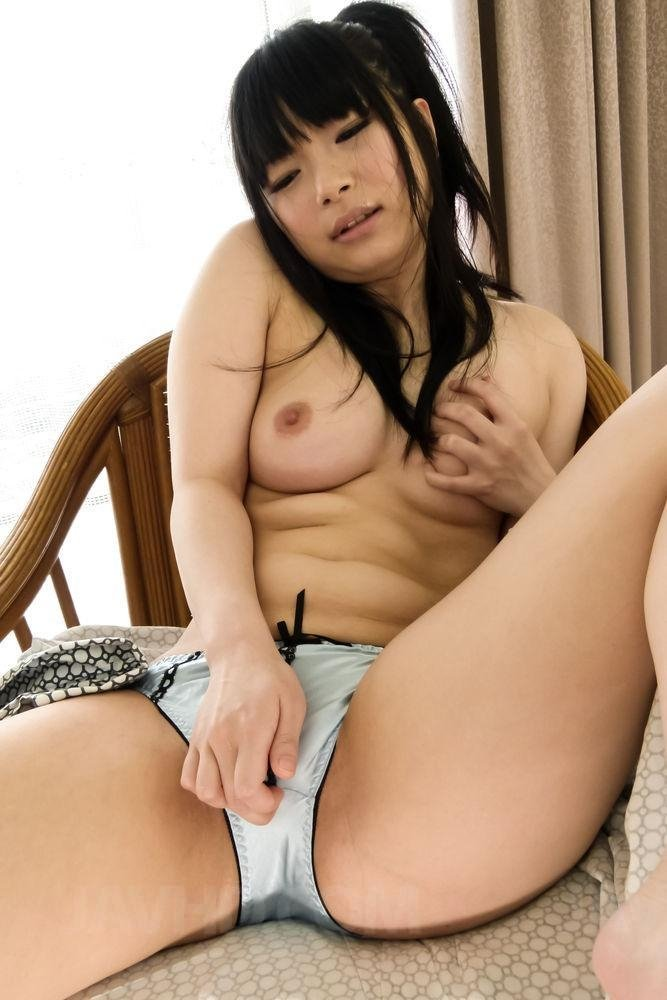 Cuckold shocked by size of bbc bisex