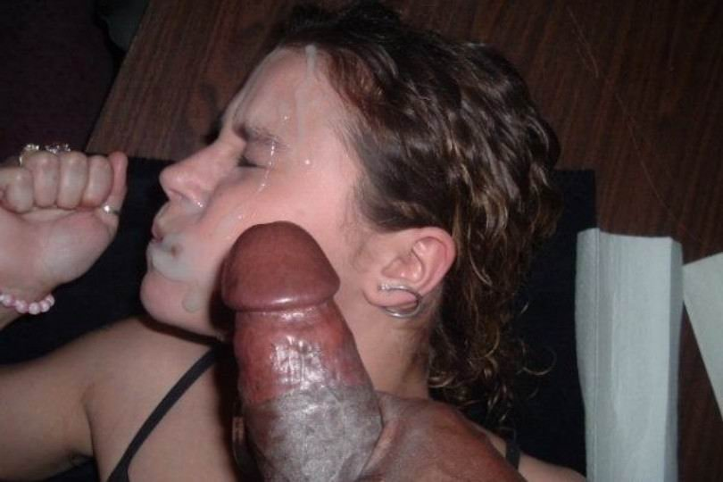 amature wife anal sex add photo
