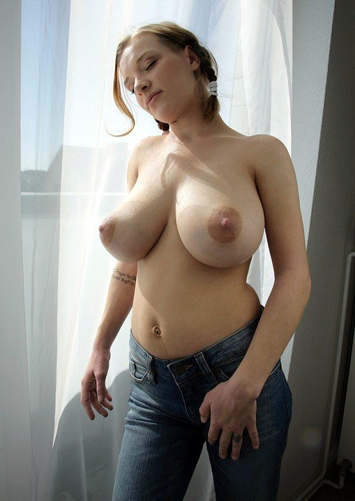 college girl sexy nude