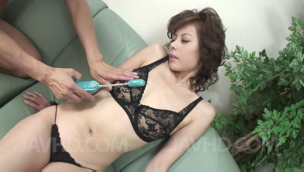 Amateur anal swinger video Female biggest clit