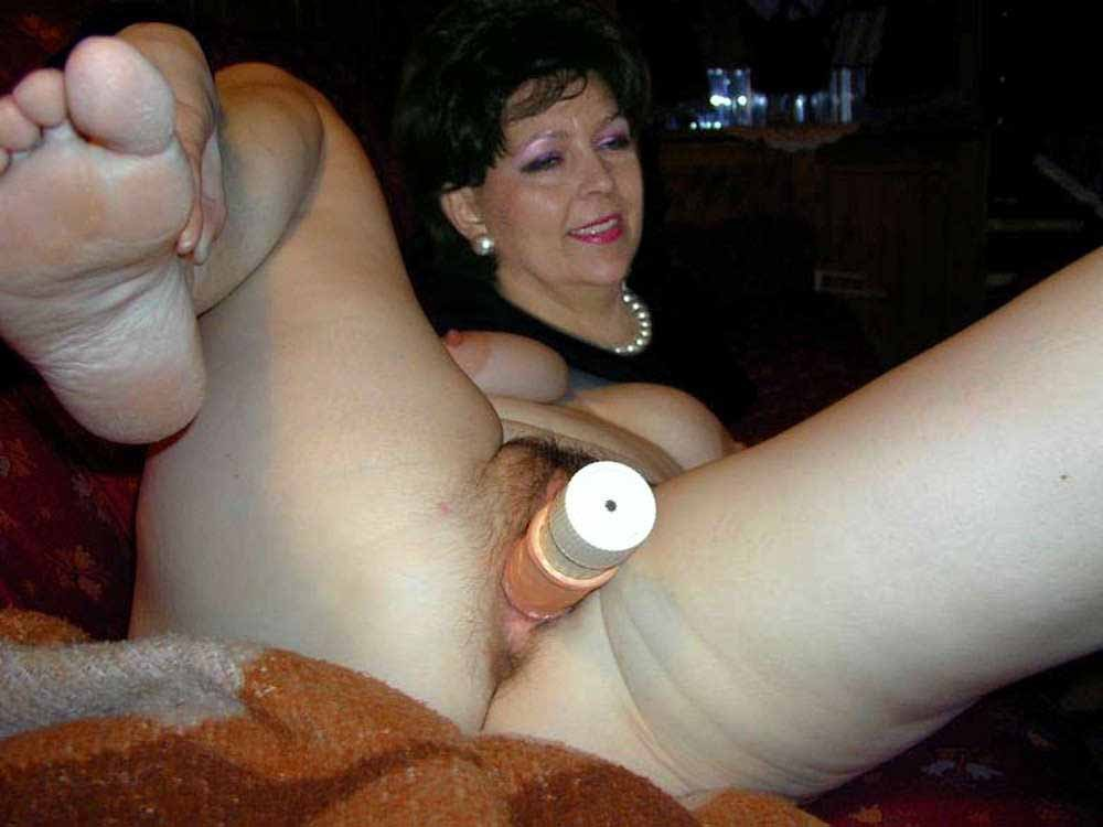real amateur milf gallery add photo