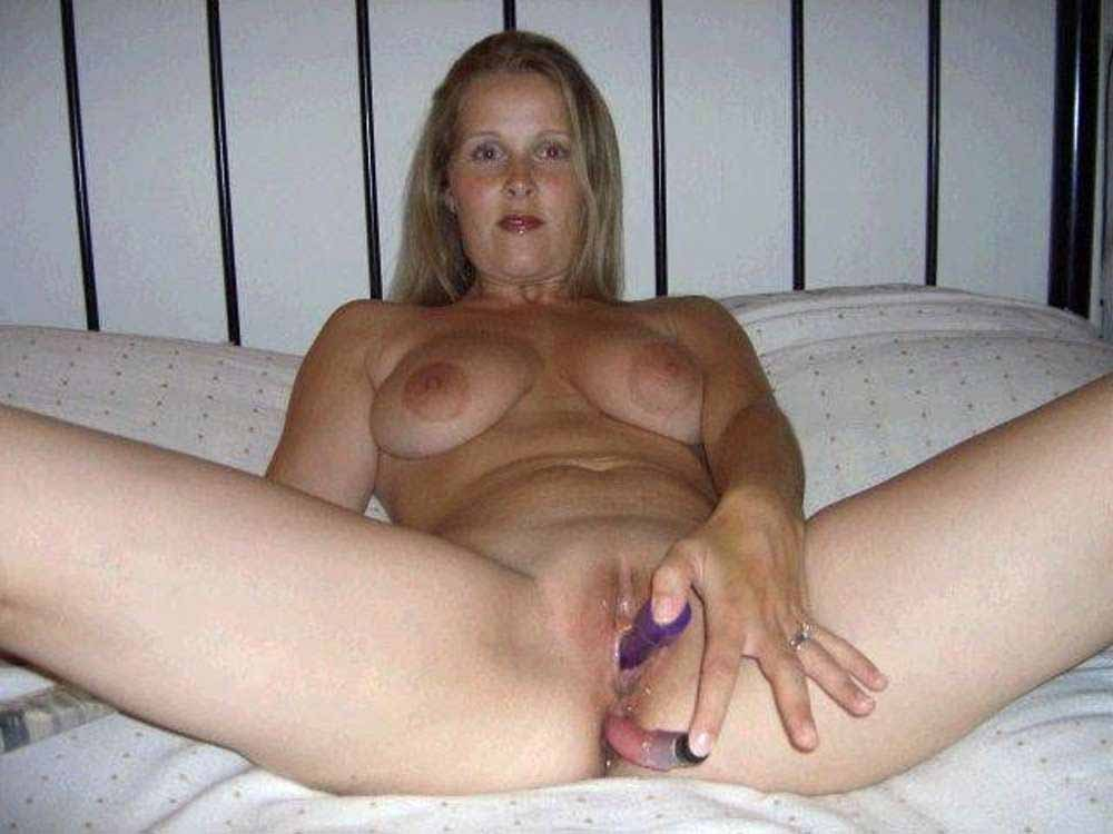 best of beeg milfs like it big